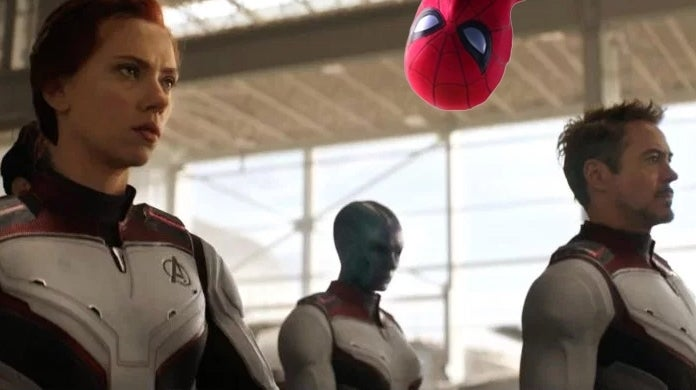 spider-man-quantum-suit