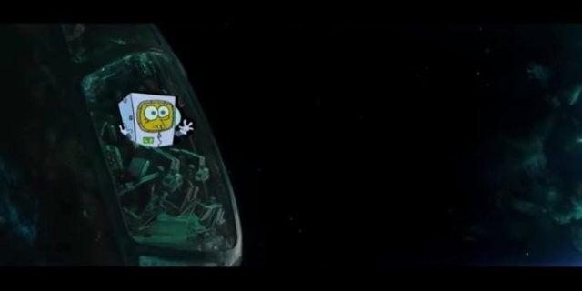 spongebob_endgame