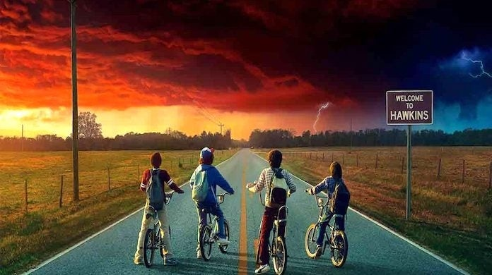 'Stranger Things 3: The Game' Release Date Revealed