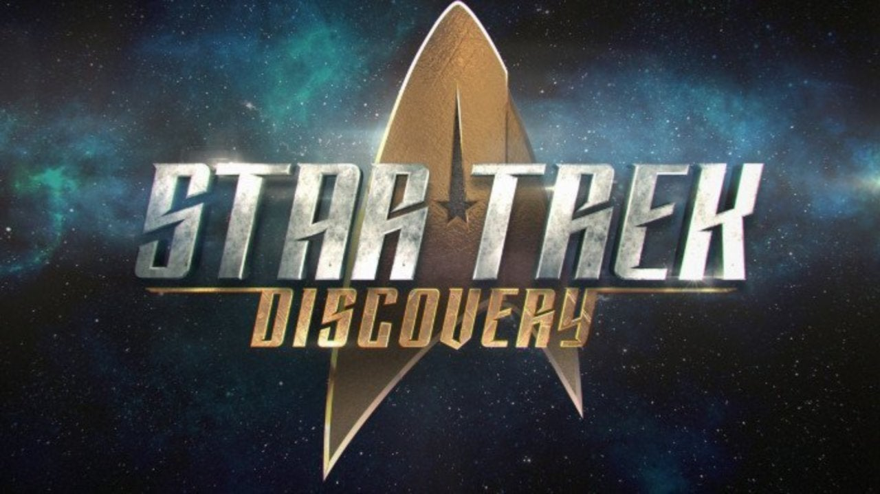 'Star Trek: Discovery' Season 3: Writers Begin Work, Production Start Date Reportedly Revealed