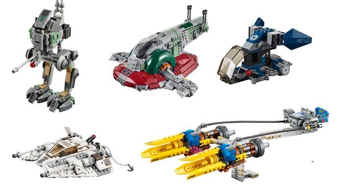star-wars-20th-anniversary-lego-sets-top
