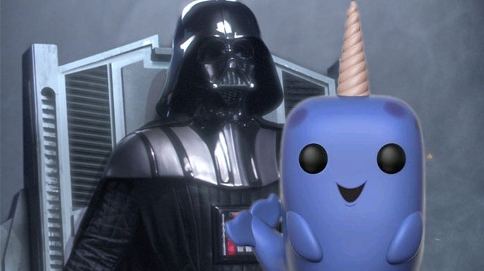 Star-Wars-Narwhal-Elf-Darth-Vader-Nar-Wars