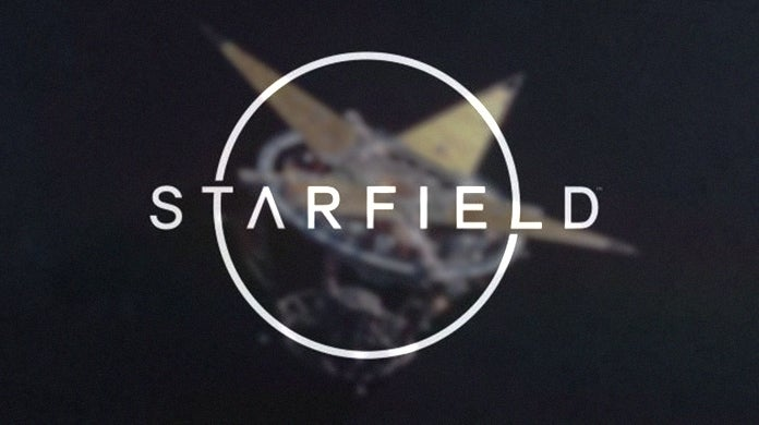 Starfield PAX East Bethesda