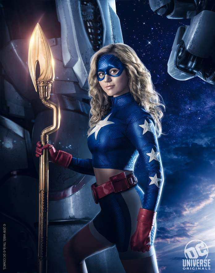 STARGIRL-DCUO-watermarked