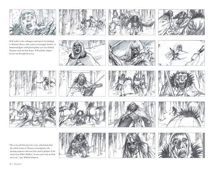 Storyboards 3