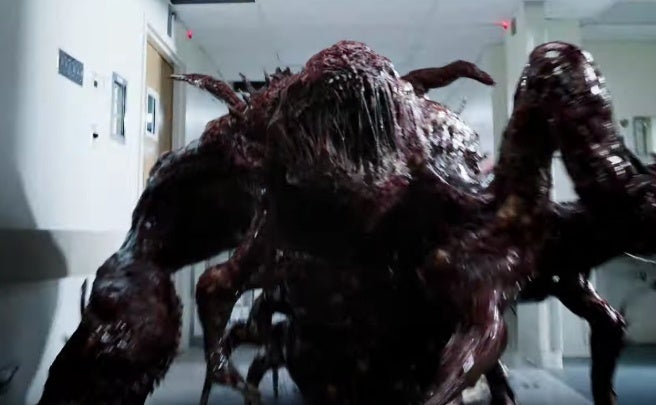 'Stranger Things 3' Trailer Reveals First Look at New Monsters