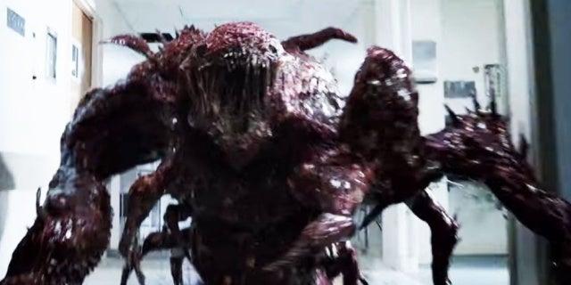 stranger things season 3 monster billy