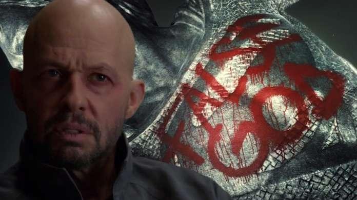 "'Supergirl' Drops a 'Batman v Superman' Easter Egg in ""O Brother, Where Art Thou?"""