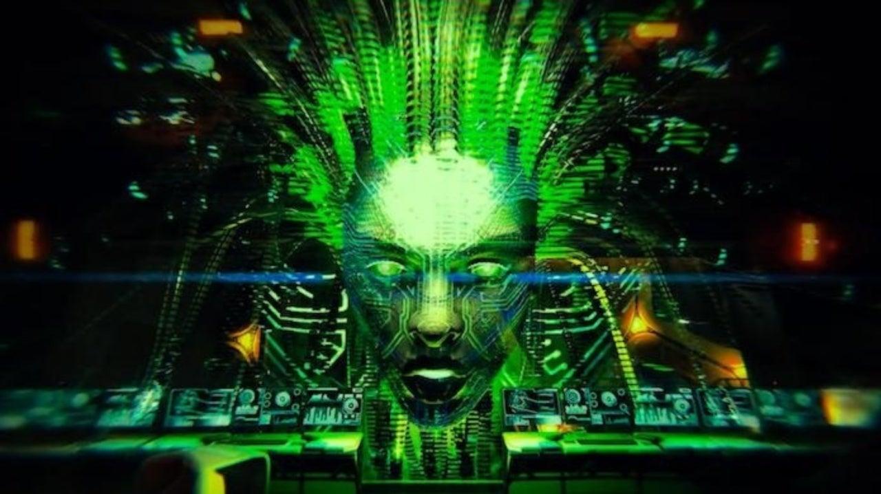 New 'System Shock 3' Trailer Revealed