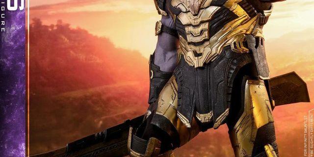 Thanos-Hot-Toys-1