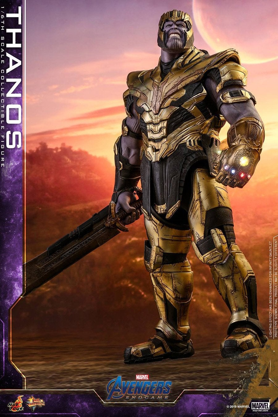 Thanos-Hot-Toys-10
