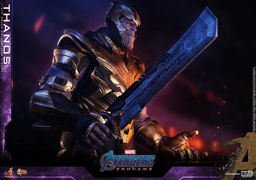 Thanos-Hot-Toys-14