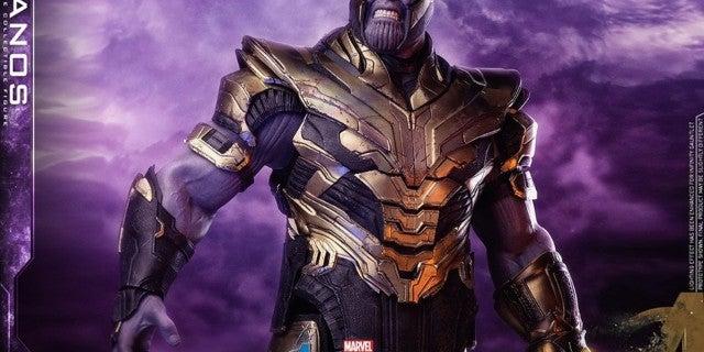 Thanos-Hot-Toys-17