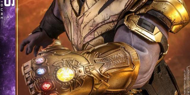 Thanos-Hot-Toys-18
