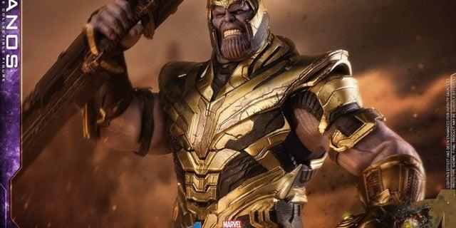 Thanos-Hot-Toys-19