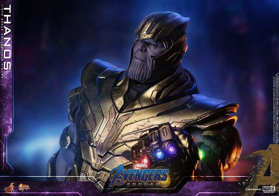Thanos-Hot-Toys-21