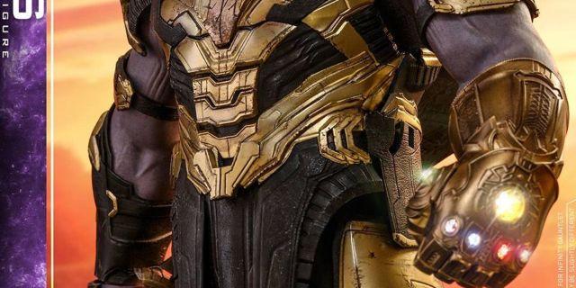 Thanos-Hot-Toys-22