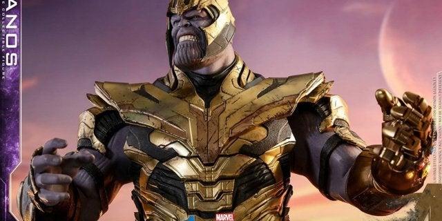 Thanos-Hot-Toys-23