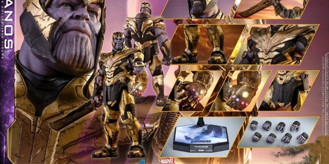 Thanos-Hot-Toys-24
