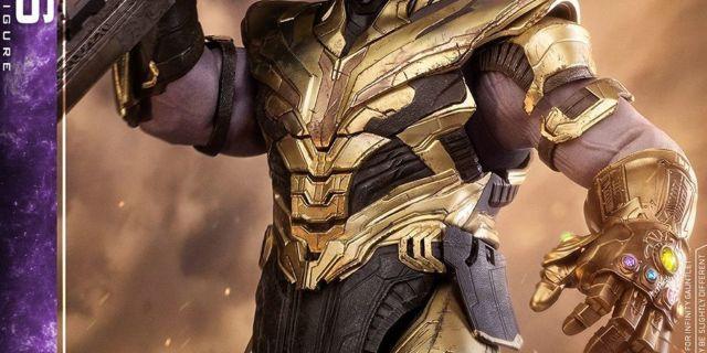 Thanos-Hot-Toys-3