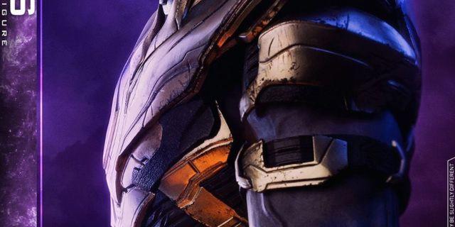 Thanos-Hot-Toys-5