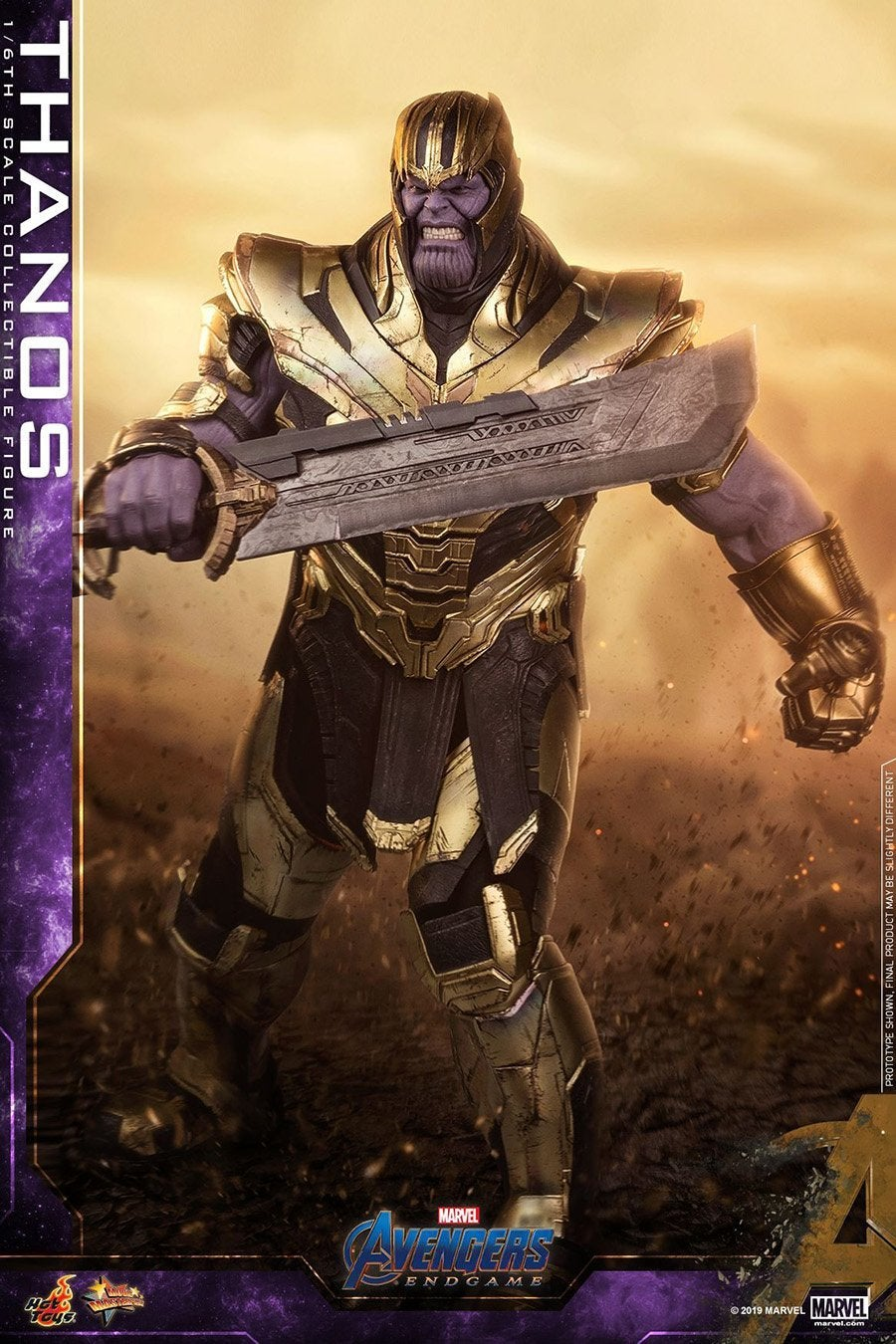 Thanos-Hot-Toys-9