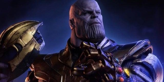 Thanos-Hot-Toys-Header