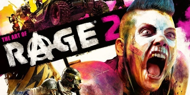 The-Art-of-RAGE-2-Header