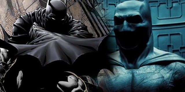 The-Batman-Movie-Matt-Reeves