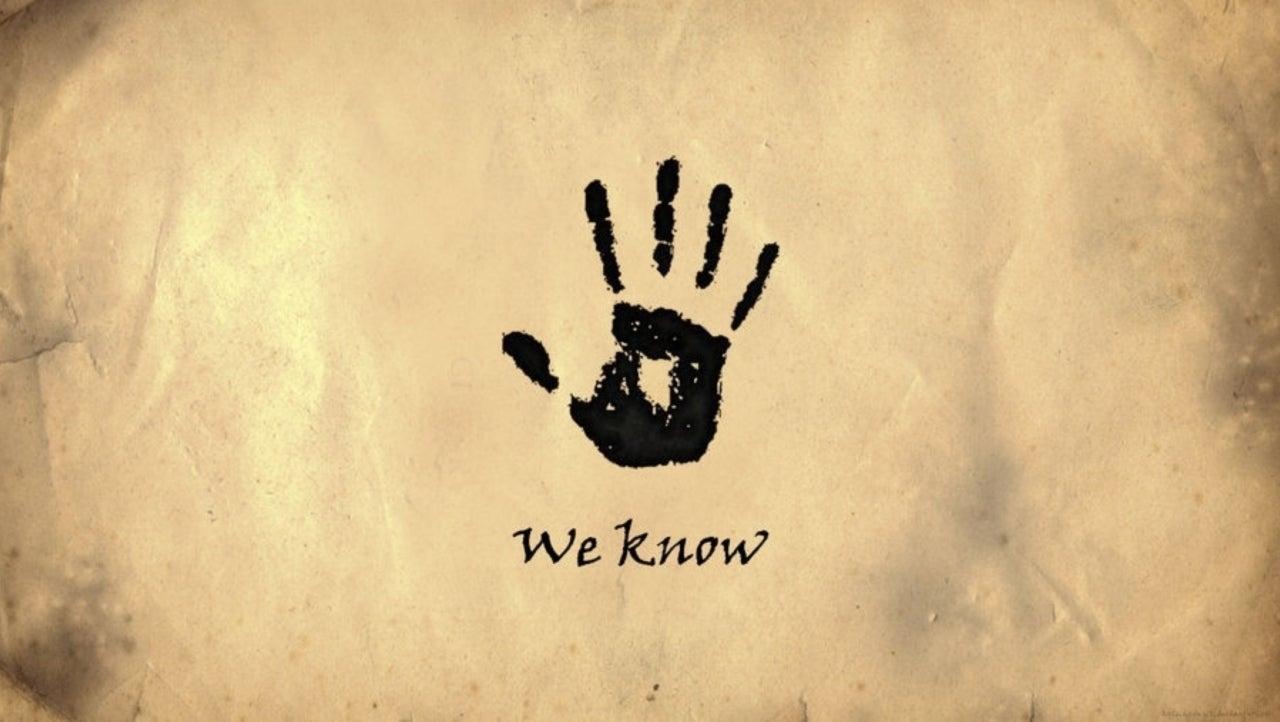 The Elder Scrolls Online' Reveals New Dark Brotherhood and