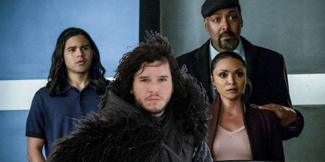 the flash game of thrones