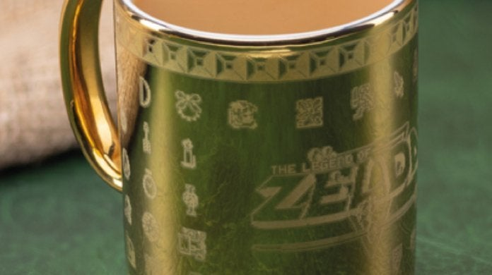 the-legend-of-zelda-gold-cartridge-mug-top