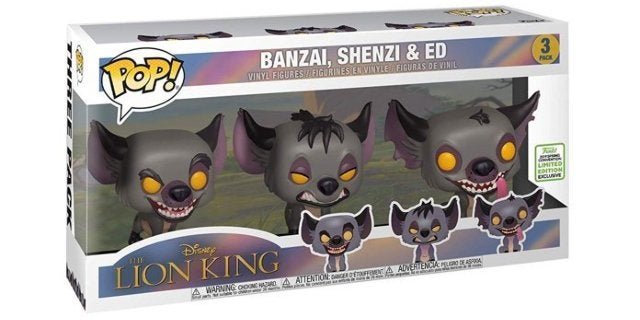 the-lion-king-hyenas-eccc-funko-pop-pack-top