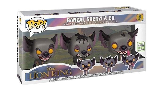 the-lion-king-hyenas-eccc-funko-pop-pack-top