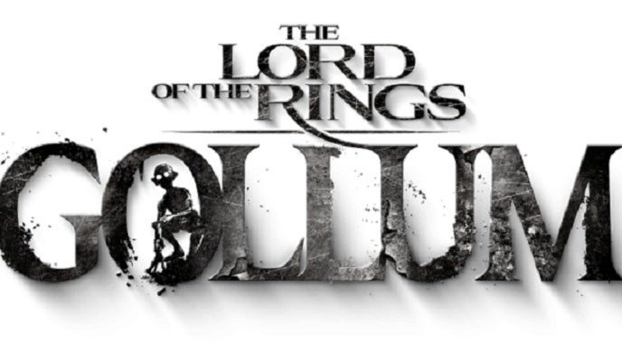 'The Lord of the Rings: Gollum' Game Revealed