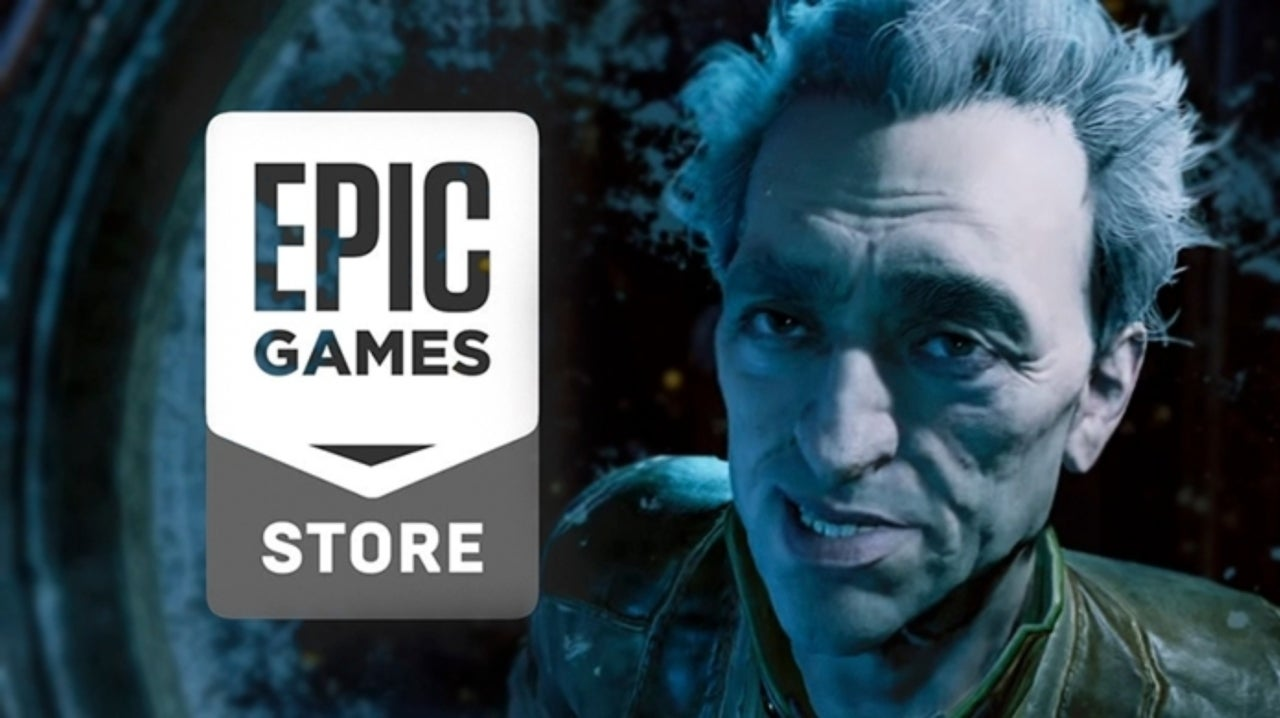 'The Outer Worlds' Epic Games Store Exclusivity Revealed and Fans Are Not Happy