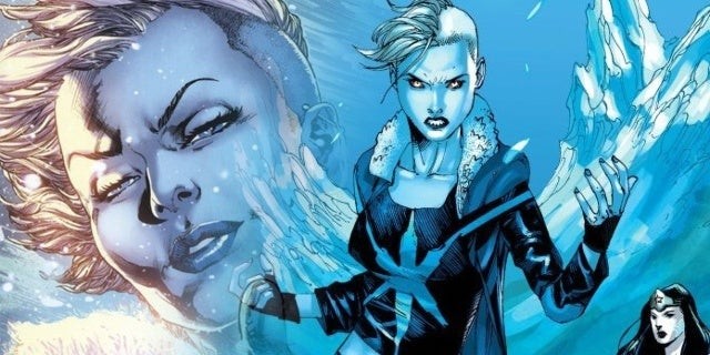 The-Suicide-Squad-2-Killer-Frost