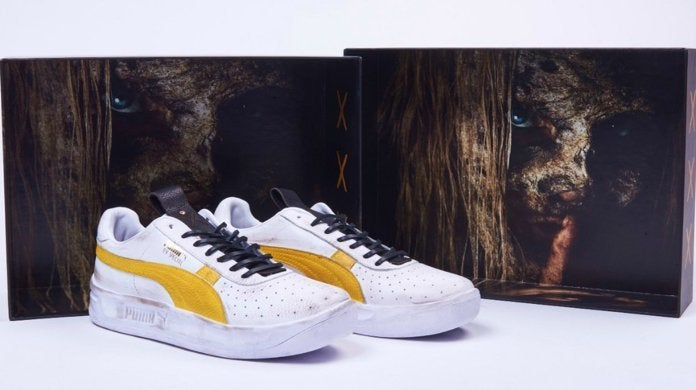 the-walking-dead-puma-whisperers-snekers-top