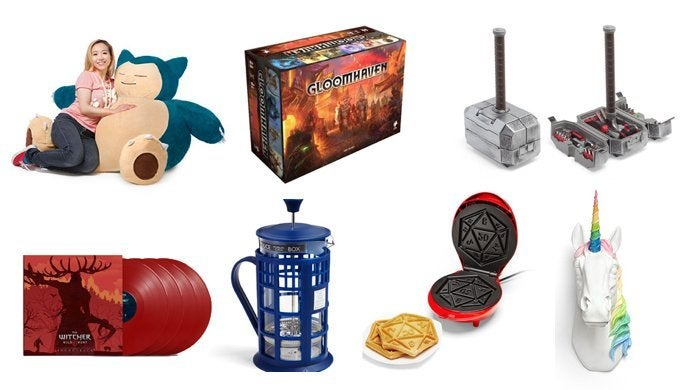thinkgeek-pi-day-sale-top-2