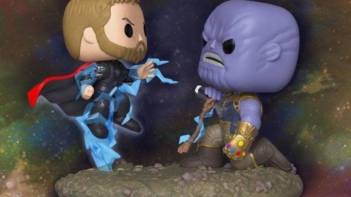 thor-vs-thanos-avengers-funko-pop-movie-moments-top