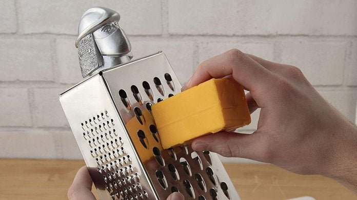 tmnt-master-cheese-shredder-top
