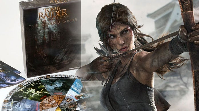 Tomb-Raider-Board-Game-Header
