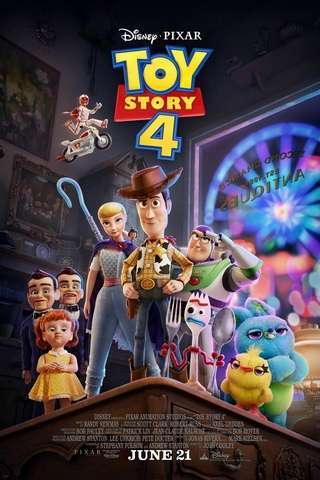 toy_story_default4