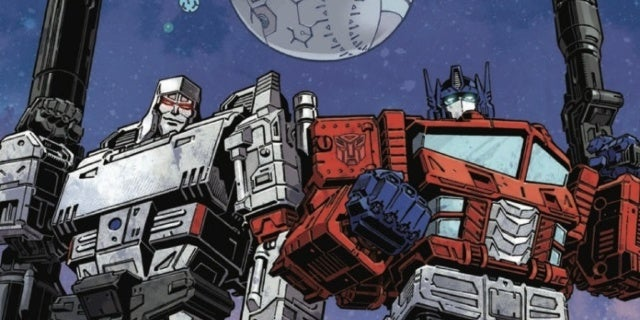 transformers 1 cover