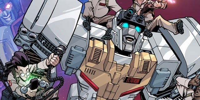 Transformers-Ghostbusters-1-Cover-Header