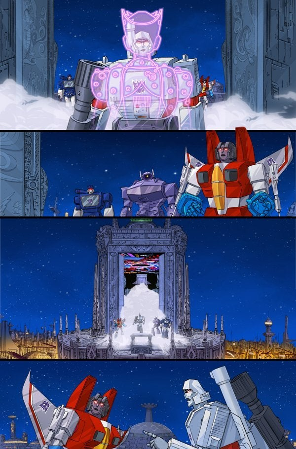 Transformers-Ghostbusters-1-Page-06