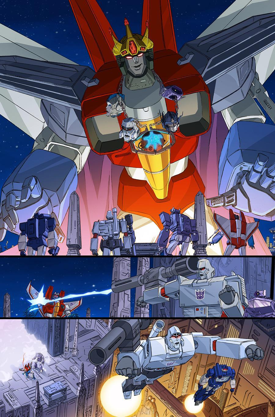 Transformers-Ghostbusters-1-Page-7