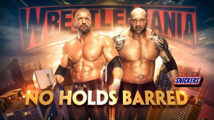 Triple-H-Batista