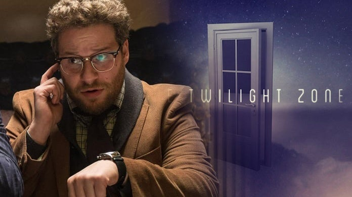 Twilight-Zone-Seth-Rogen