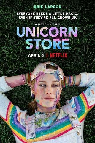 unicorn_store_default